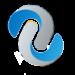 Uallus Logo